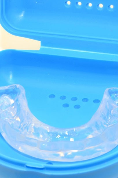 mouth-guard-teeth-grinding-dentist-new-jersey